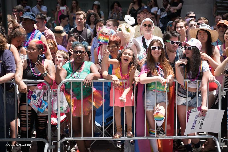 NYC-Pride-Parade-2017-HBO-02.jpg