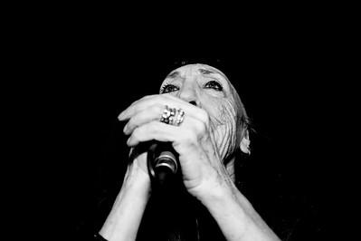 ΓΙΩΤΑ ΓΙΑΝΝΑ / GIOTA GIANNA live