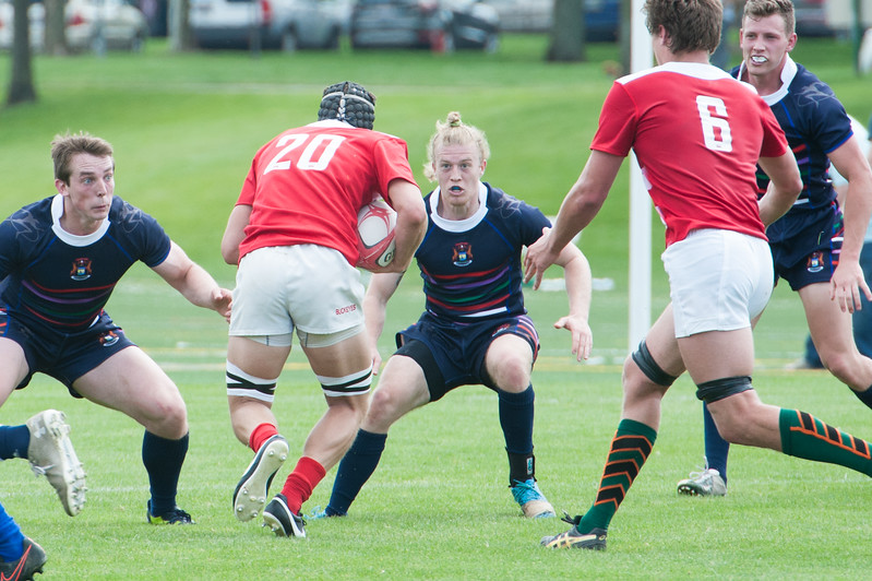 2017 Legacy Rugby Michigan vs. Ohio Allstars 208.jpg