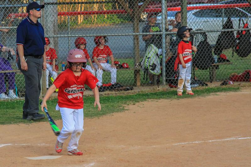 Baseball 5-11-17 (42 of 71).JPG