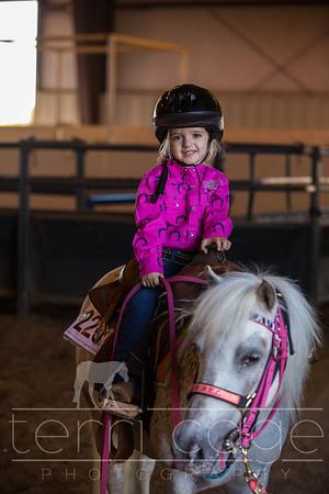 2013 NTSF Horse Show