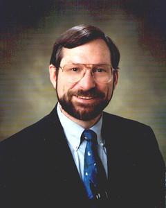 Lamar Veatch