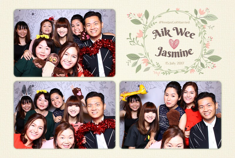 VividwithLove-AikWee-Jasmine-012.jpg