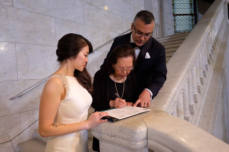 20190525 Abdelwahed Wedding 209-E.jpg