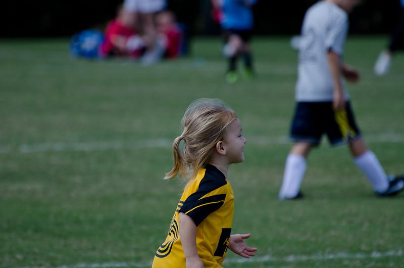 soccer-2749.jpg