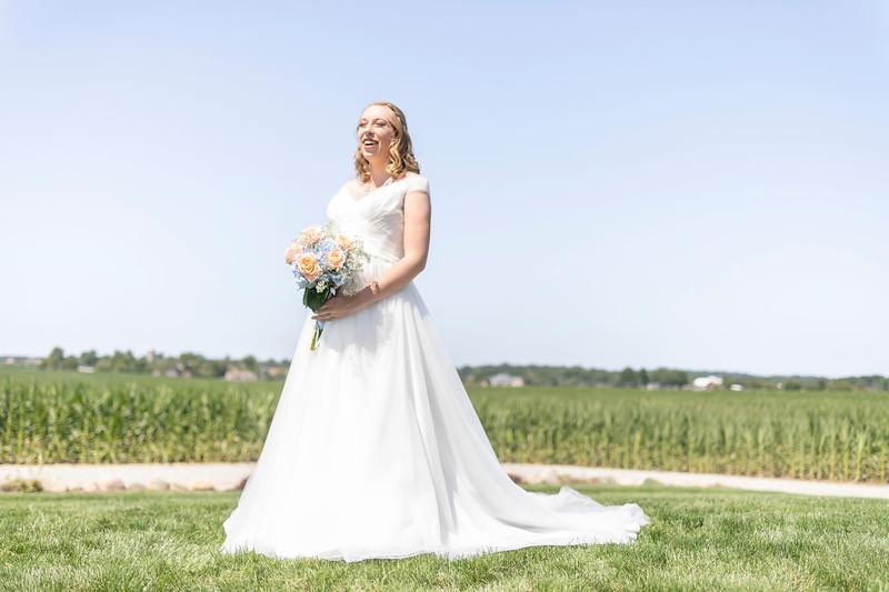 Morgan & Austin Wedding - 338.jpg
