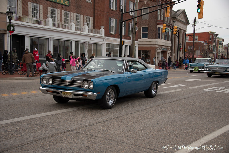 2019_Salem_NJ_Christmas_Parade_211.JPG