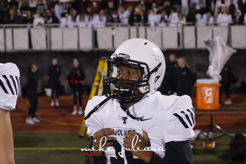 20181005-Tualatin Football vs Westview-0524.jpg