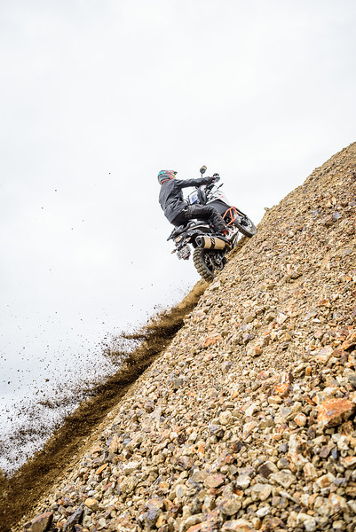 2018 KTM New Zealand Adventure Rallye - Northland (77).jpg