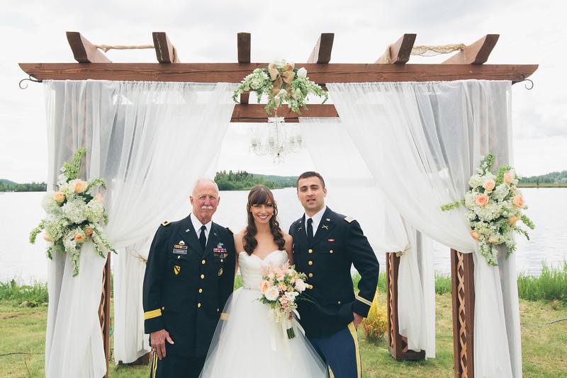 Jessica Todd_Wedding-0347.jpg