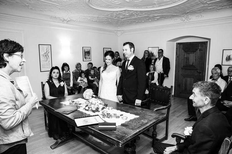 Hochzeit-Martina-und-Saemy-8323.jpg