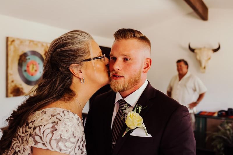 Elise&Michael_Wedding-Jenny_Rolapp_Photography-373.jpg