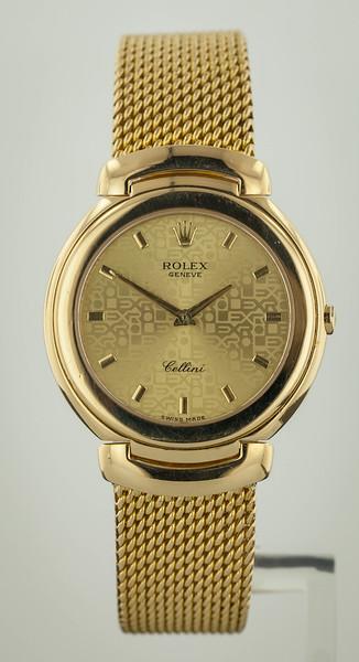 Rolex-4278.jpg