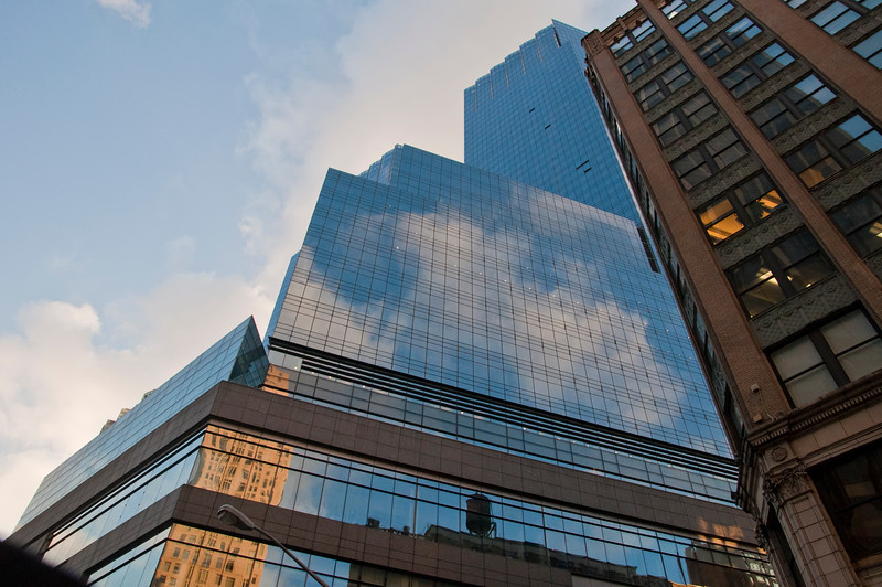 20120215-NYC-111.jpg