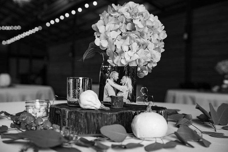 Weddings (105 of 579).jpg