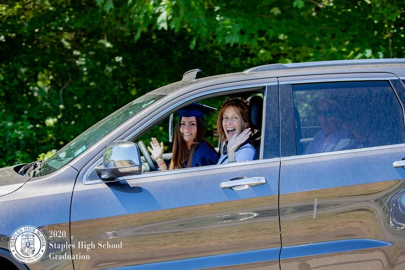 Dylan Goodman Photography - Staples High School Graduation 2020-201.jpg