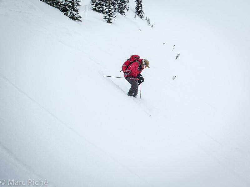 2014 Valhalla Mountain Touring-108.jpg