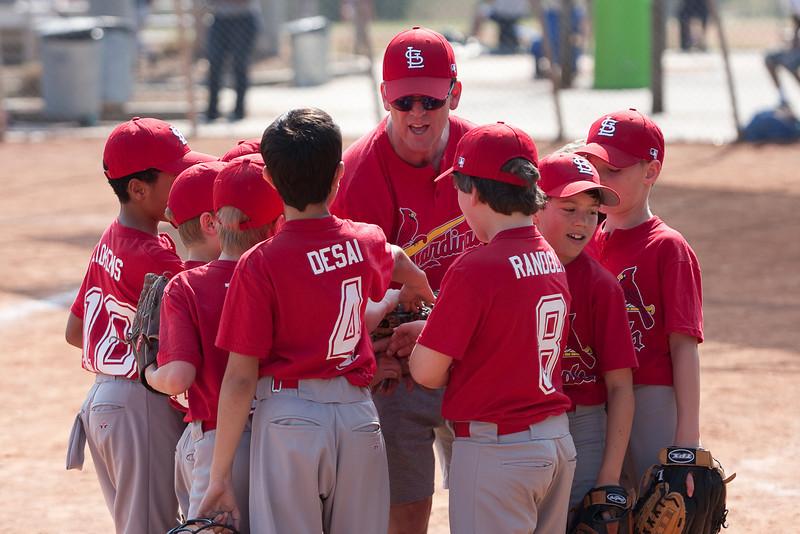 Cards Baseball 2011-0199.jpg