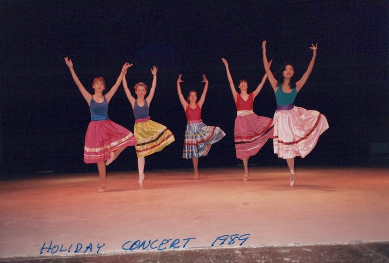 Dance_2159.jpg