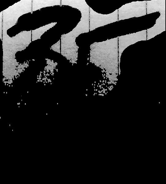 siglogo.png