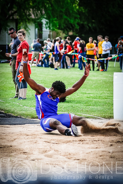 5-25-17 Track Sectional-7.JPG