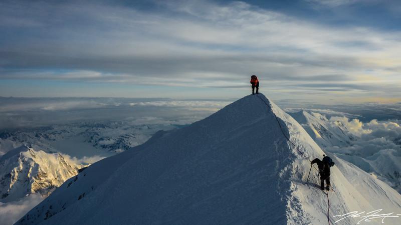 Summit Ridge 1-07169 copy.jpg