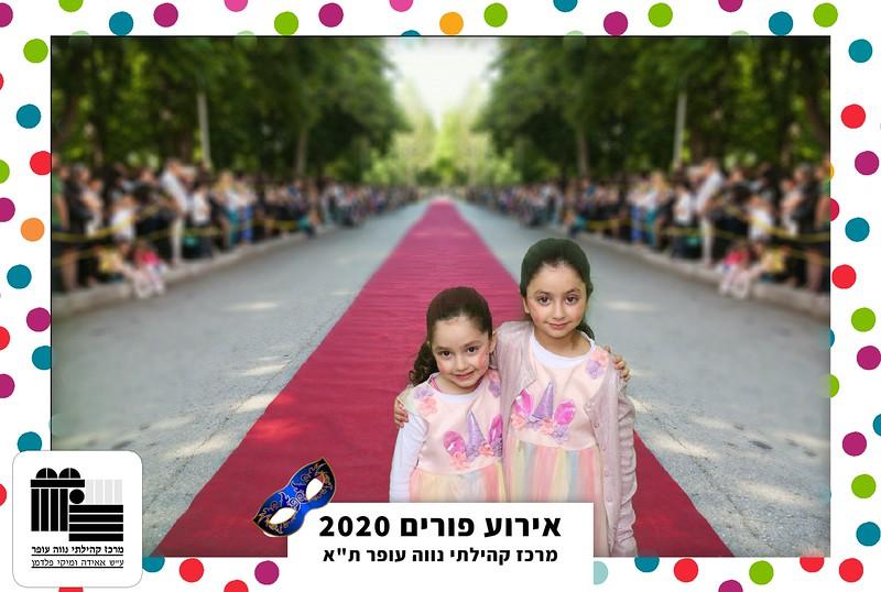 2020-3-10-45417.jpg