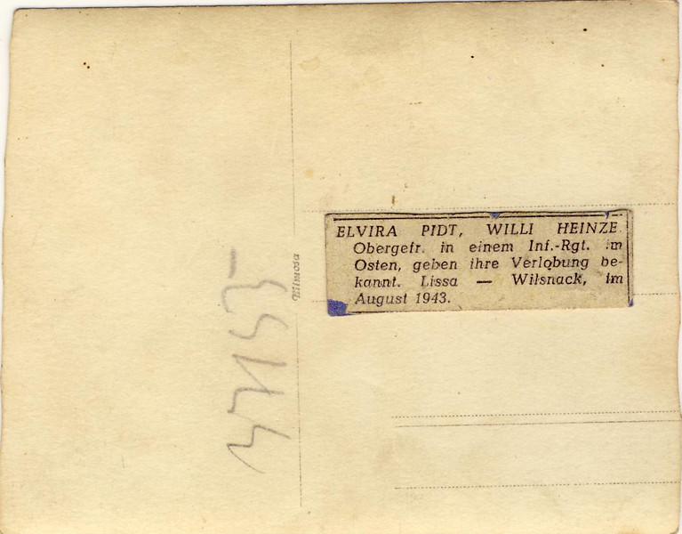009a Verlobung Mutti 1943.JPG