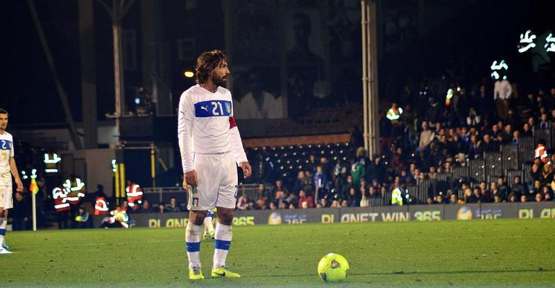 37_Italy vs Nigeria.JPG