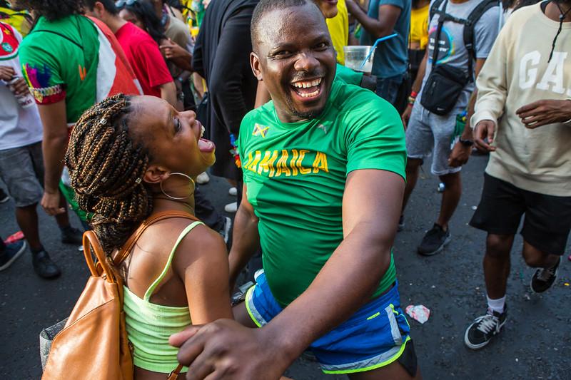 Obi Nwokedi - Notting Hill Carnival-542.jpg