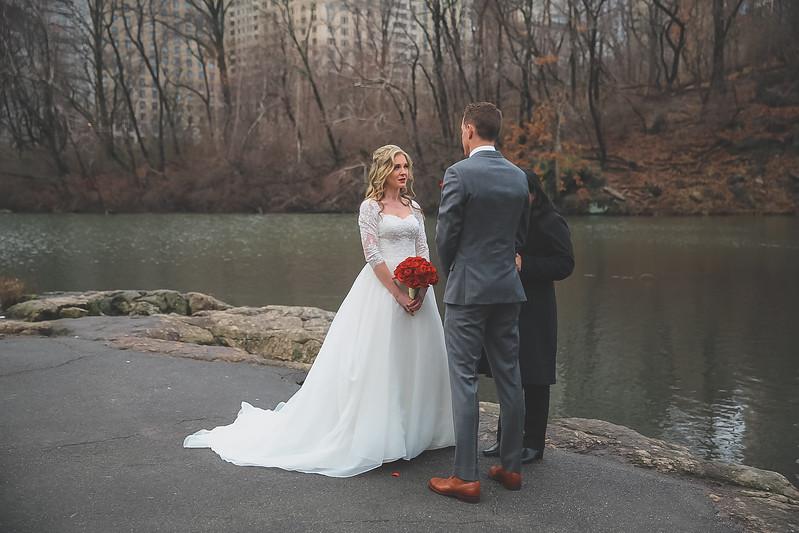Central Park Wedding - Rachel & Jeremy-7.jpg