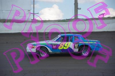 08-20-16 Lebanon Valley Speedway