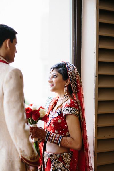 Le Cape Weddings_Trisha + Shashin-444.jpg