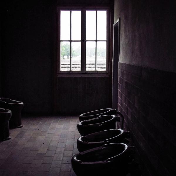 Dachau-Monaco-with-Jerrit-2011-9.jpg