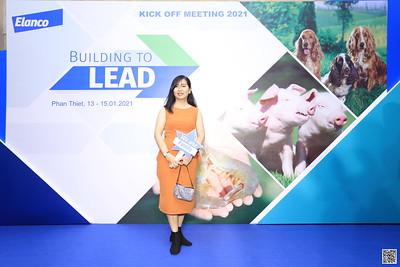 Elanco | Kick off Meeting 2021 instant print photobooth @ Sealinks Phan Thiet | Chụp ảnh lấy ngay in hình lấy liền tại Phan Thiết - Bình Thuận | Photobooth Phan Thiet