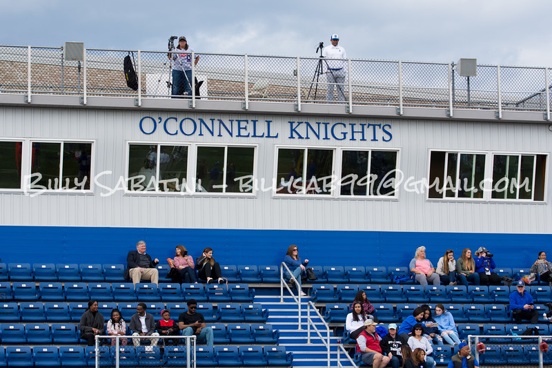 20181020 O'Connell vs. Ireton 023.jpg