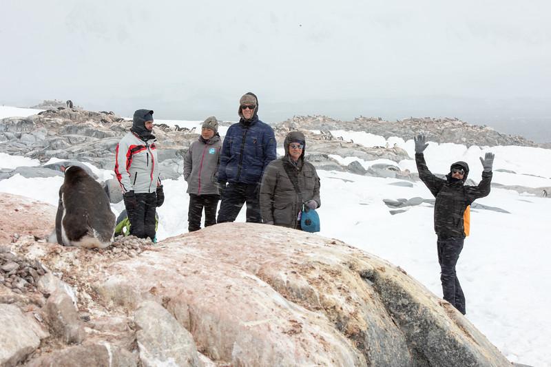 2019_01_Antarktis_05273.jpg