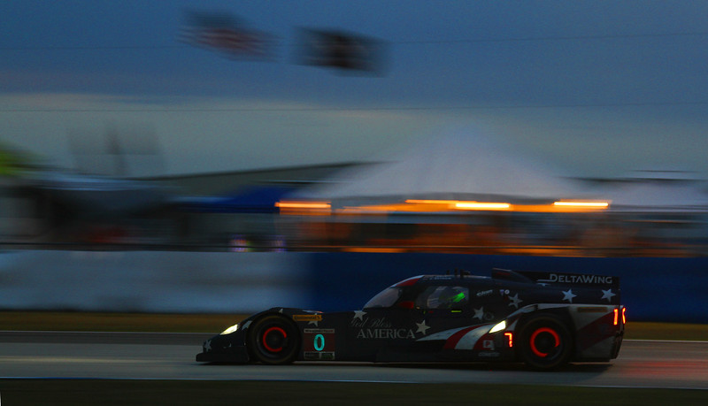 8529-Seb16-Race-#0DWing.jpg
