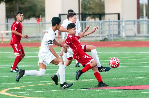 Feb. 27, 2018 - Soccer - Boys - Juarez-Lincoln vs Palmview_LG
