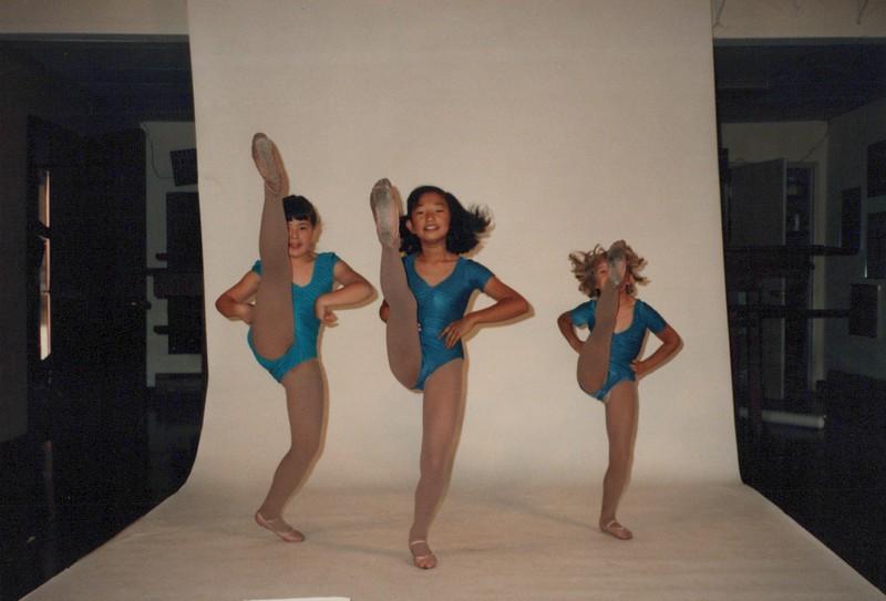 Dance_0439.jpg