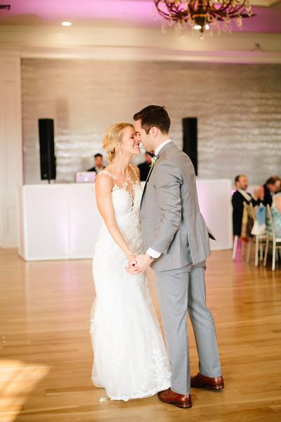 Kira and Kevin Wedding Photos-647.jpg
