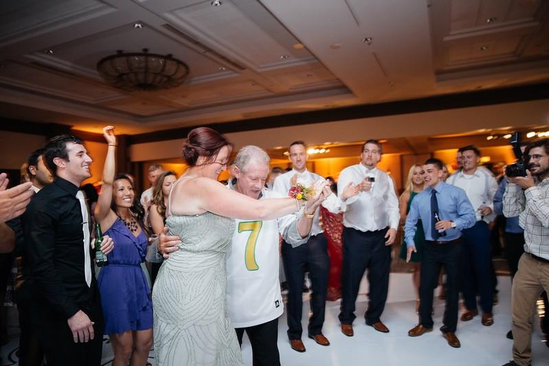 LeCapeWeddings Chicago Photographer - Renu and Ryan - Hilton Oakbrook Hills Indian Wedding -  1273.jpg