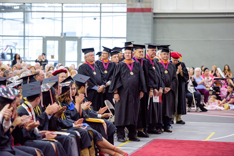 RHIT_Commencement_Day_2018-18935.jpg