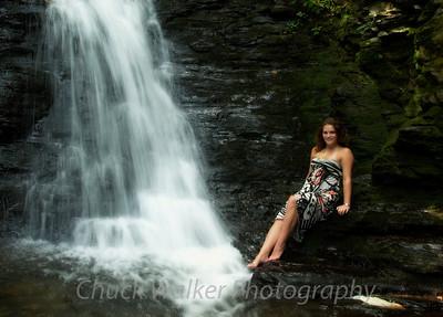 2012-0807 (Bushkill)