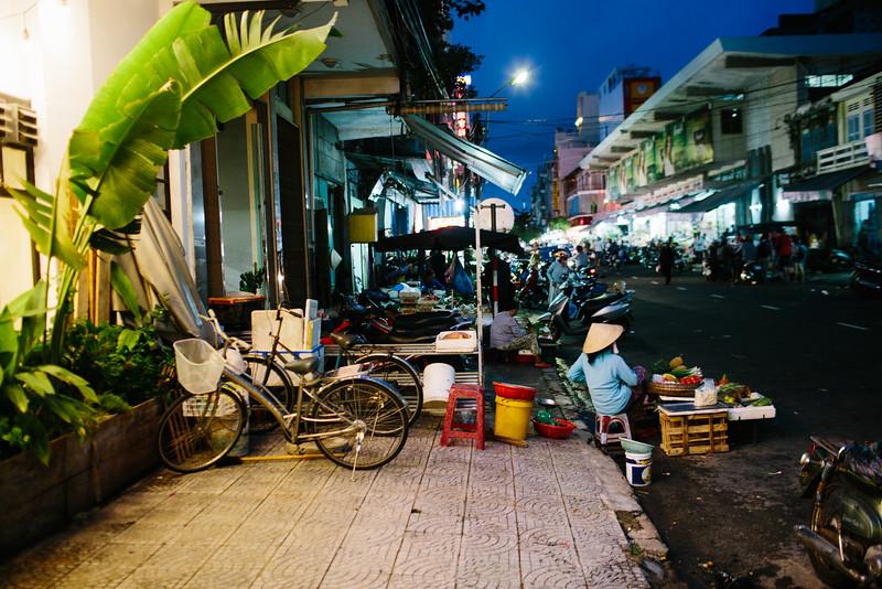 tednghiemphoto2016vietnam-866.jpg
