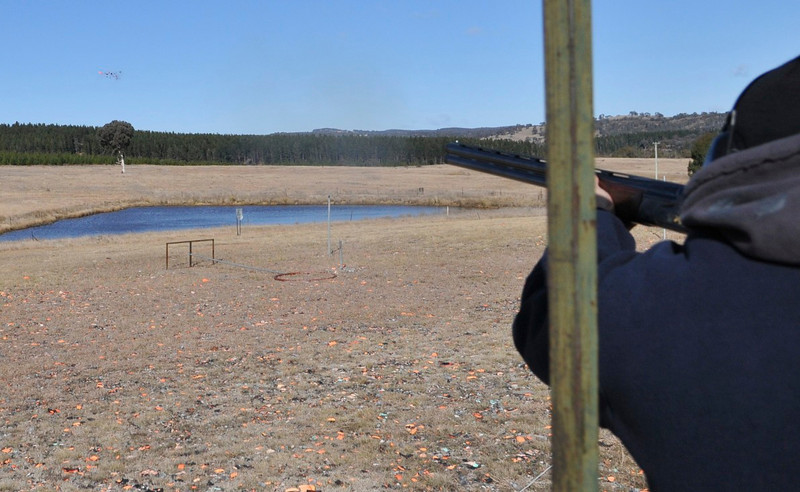UBE_6237 - Version 3.jpg