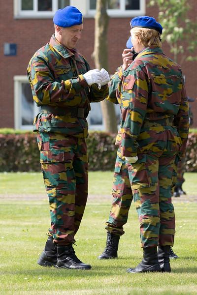 Ypres Barracks (64 of 139).jpg