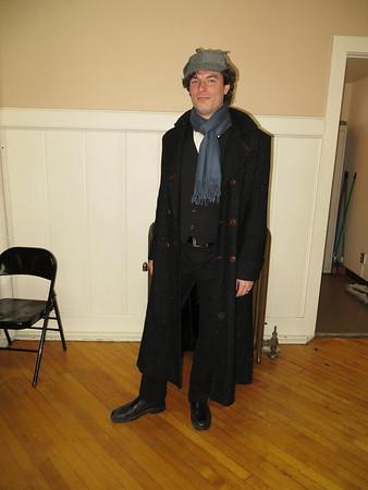 5-4-13 PEERS Sherlock Holmes Ball 159