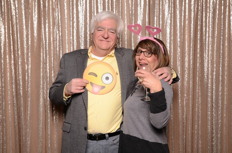 20180324_MoPoSo_Seattle_Photobooth_Number6Cider_Thoms50th-27.jpg