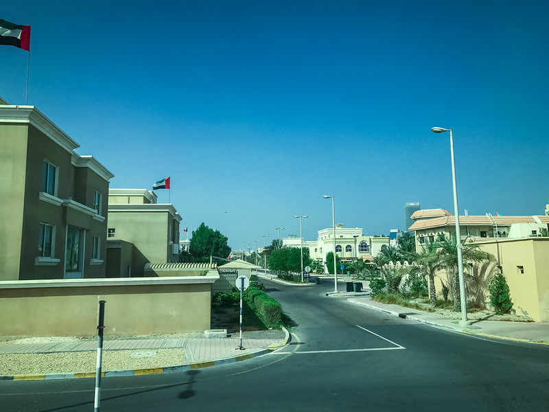 Abu Dhabi-194.jpg